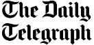 Daily-Telegraph-online-thumbnail-logo