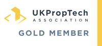 Gold Member Badge - highres (1)