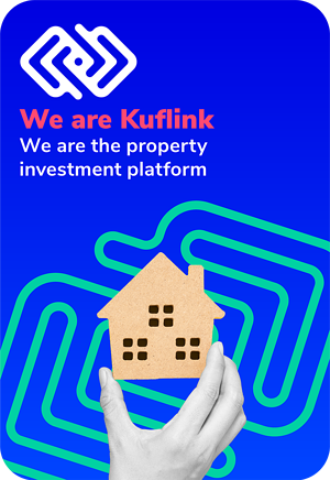 We are Kuflink-1