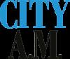 kisspng-city-a-m-london-improbable-venture-capital-busine-m-logo-5aee3843ed7f06.8157203115255614119728