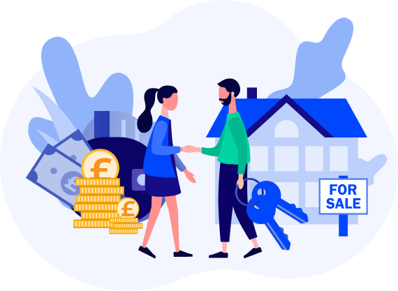 Property Investment SVG-1