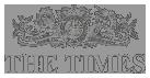 Time logo-2